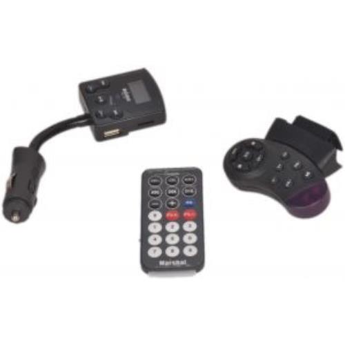 Buy SinoTrack Vehicle Car GPS Tracker - UltimateSAG Majesty