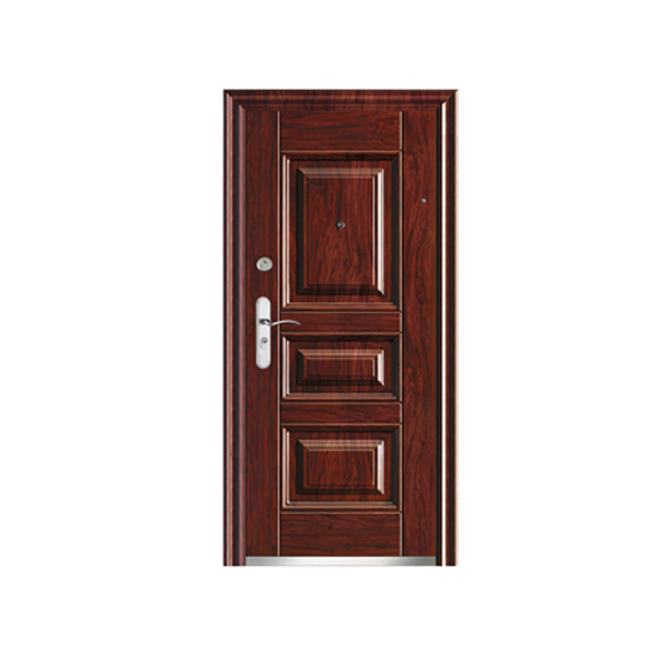 Italian Steel Security Doors [SingleGrade 1]  sc 1 st  UltimateSAGMW & UltimateSAGMW » Italian Steel Security Doors [SingleGrade 1]