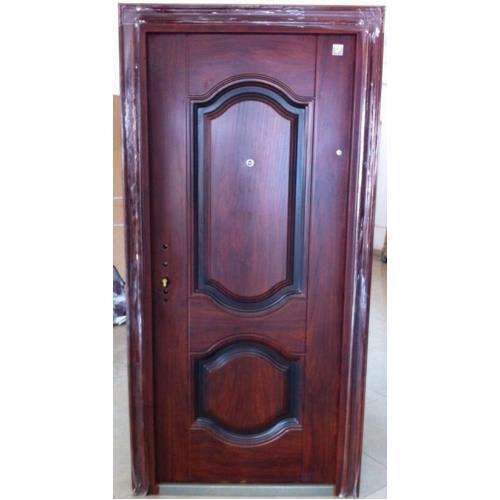... Paladins turkey Security doors [Single Grade 1]  sc 1 st  UltimateSAGMW & UltimateSAGMW » Paladins turkey Security doors [Single Grade 1]