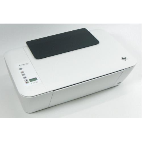 Printer With Wifi. Scan Copy Fax And Wifi With Ink Tank ...